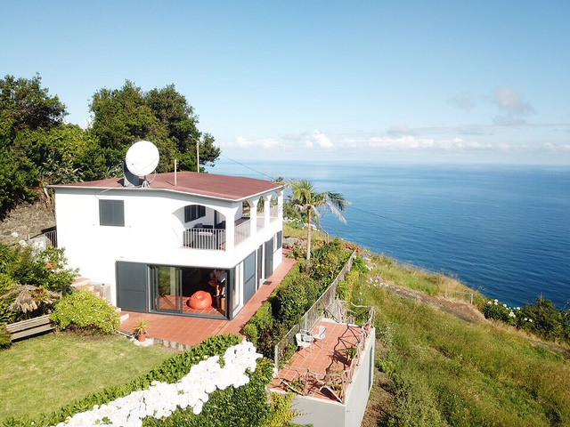 madeiracasa madeira vacation home rental villa luxury